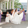 Jacques_Jessica_Wedding10269