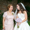 Jacques_Jessica_Wedding10214