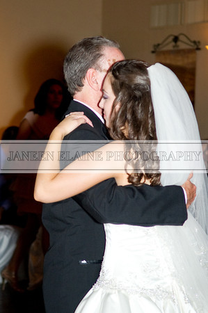 Jacques_Jessica_Wedding10755
