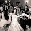 Jacques_Jessica_Wedding10727