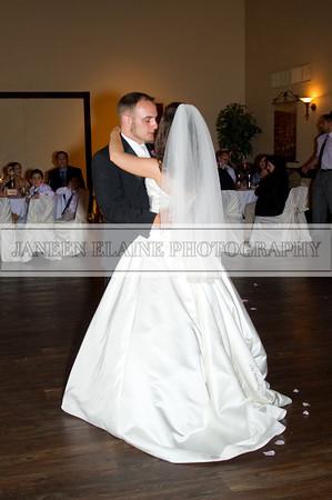 Jacques_Jessica_Wedding10744