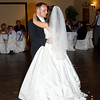 Jacques_Jessica_Wedding10744