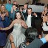Jacques_Jessica_Wedding11184