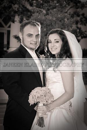 Jacques_Jessica_Wedding10608