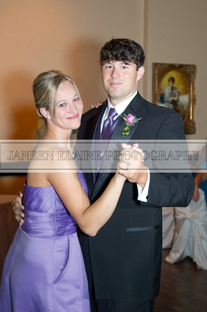 Jacques_Jessica_Wedding10787