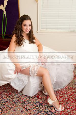 Jacques_Jessica_Wedding10044