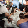 Jacques_Jessica_Wedding11144