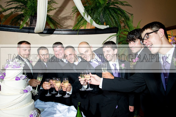 Jacques_Jessica_Wedding10821