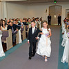 Jacques_Jessica_Wedding10389