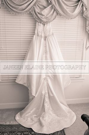 Jacques_Jessica_Wedding10001
