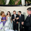 Jacques_Jessica_Wedding10812