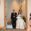Jacques_Jessica_Wedding10395