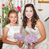 Jacques_Jessica_Wedding10096