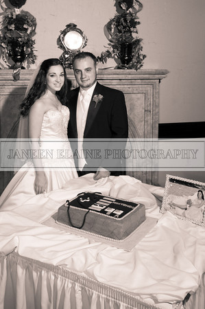 Jacques_Jessica_Wedding10866