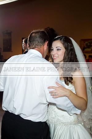 Jacques_Jessica_Wedding10990
