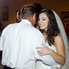 Jacques_Jessica_Wedding10990