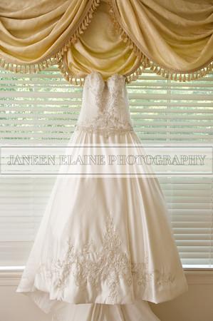 Jacques_Jessica_Wedding10004