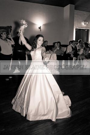 Jacques_Jessica_Wedding11218