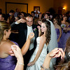 Jacques_Jessica_Wedding10730