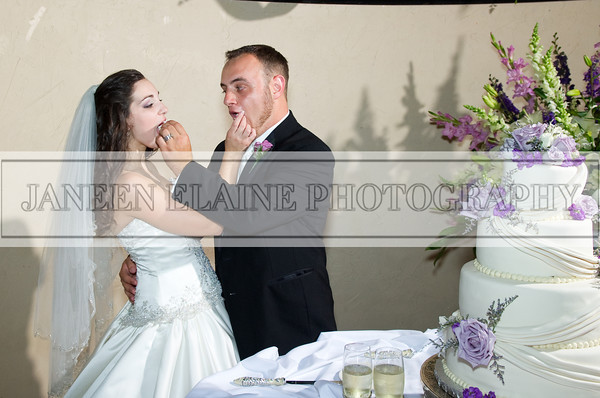 Jacques_Jessica_Wedding10860