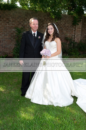 Jacques_Jessica_Wedding10147
