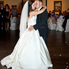 Jacques_Jessica_Wedding10748