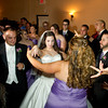 Jacques_Jessica_Wedding10725