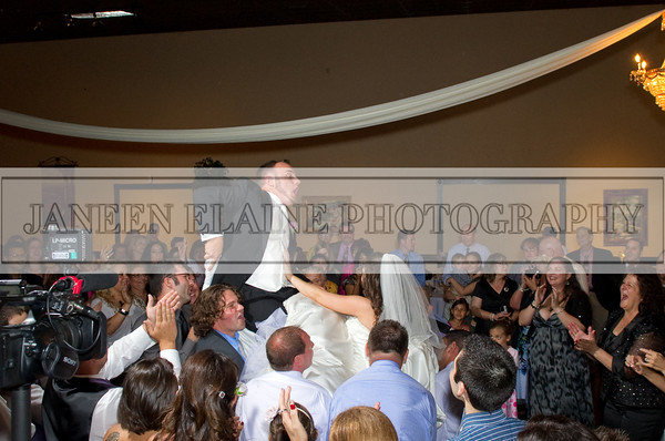 Jacques_Jessica_Wedding11172