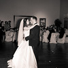 Jacques_Jessica_Wedding10750