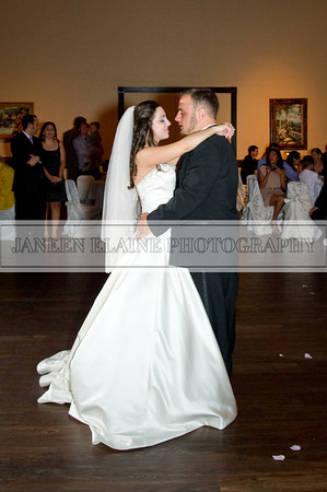 Jacques_Jessica_Wedding10749