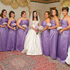 Jacques_Jessica_Wedding10069