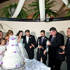 Jacques_Jessica_Wedding10811