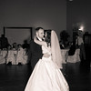 Jacques_Jessica_Wedding10745