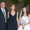 Jacques_Jessica_Wedding10224