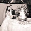 Jacques_Jessica_Wedding10853