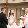Jacques_Jessica_Wedding10457