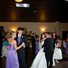 Jacques_Jessica_Wedding10800