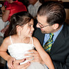 Jacques_Jessica_Wedding10946