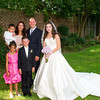 Jacques_Jessica_Wedding10221
