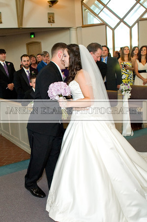 Jacques_Jessica_Wedding10409