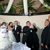 Jacques_Jessica_Wedding10805
