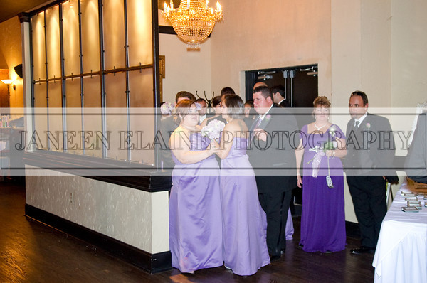 Jacques_Jessica_Wedding10643