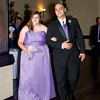 Jacques_Jessica_Wedding10651