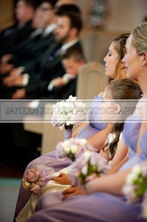 Jacques_Jessica_Wedding10430
