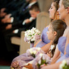 Jacques_Jessica_Wedding10430
