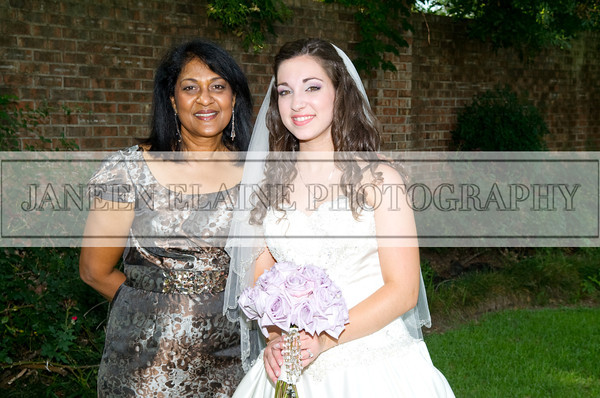 Jacques_Jessica_Wedding10240