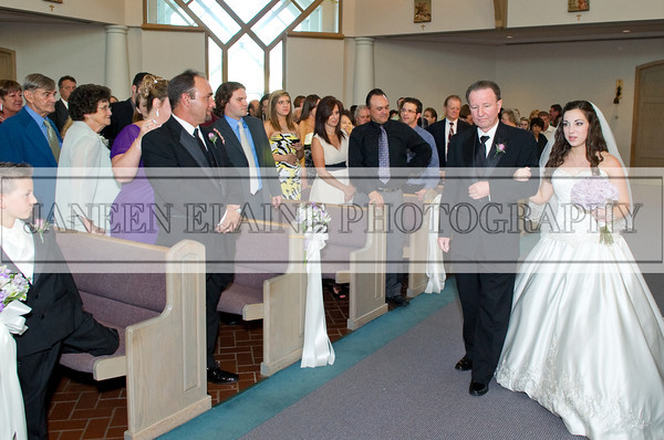 Jacques_Jessica_Wedding10400