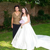 Jacques_Jessica_Wedding10232