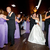 Jacques_Jessica_Wedding10794