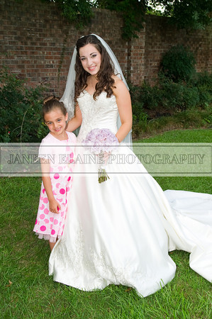 Jacques_Jessica_Wedding10176